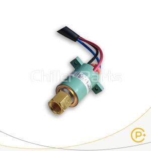 Trane CNT0306EHP Pressure Switch (061F9259)
