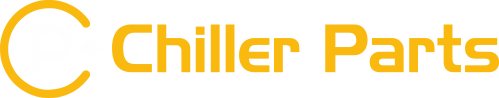 Chiller Parts and Accessories UAE