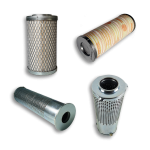 Filters - Chiller Parts & Services