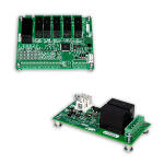 Control Boards - Chiller Parts & Services