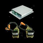 Control Modules - Chiller Parts & Services