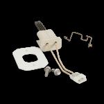 HVAC-R Accessories - Chiller Parts & Services