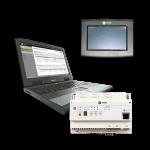 Controls - Chiller Parts & Services