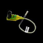 Temperature Sensors - Chiller Parts & Services