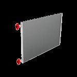 Heat Exchangers - Chiller Parts & Services