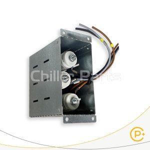 Trane RES0068E Resistor 1.3 Ohms (X13670228001)