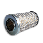 Refrigerant Filters - Chiller Parts & Services