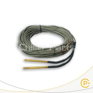 Trane SEN00951 Temperature Sensor Thermistor Probe (X13790076030)