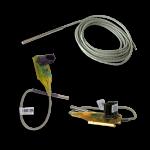 Chiller Parts UAE - Temperature Sensors