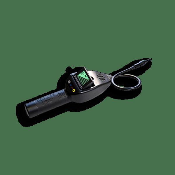 Chiller Parts UAE - Leak Detectors