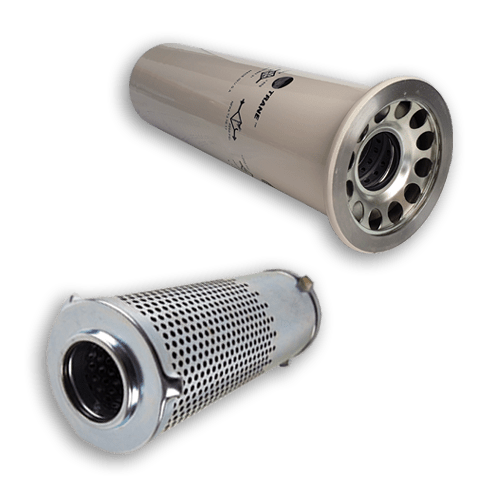 Chiller Parts UAE - Oil Filters