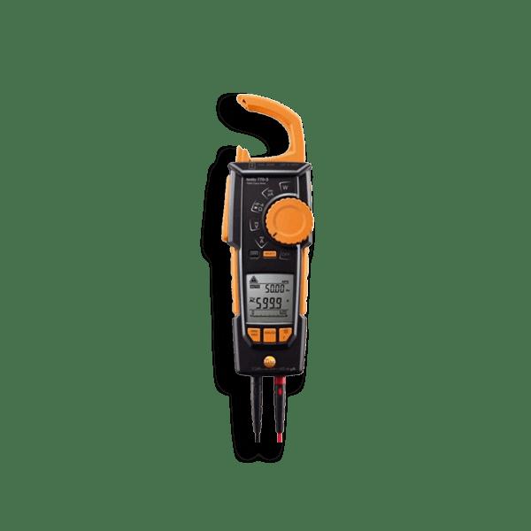Chiller Parts UAE - Power Tools