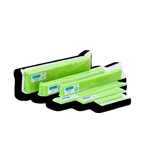 Chiller Parts UAE - Pan Treatment Tablets